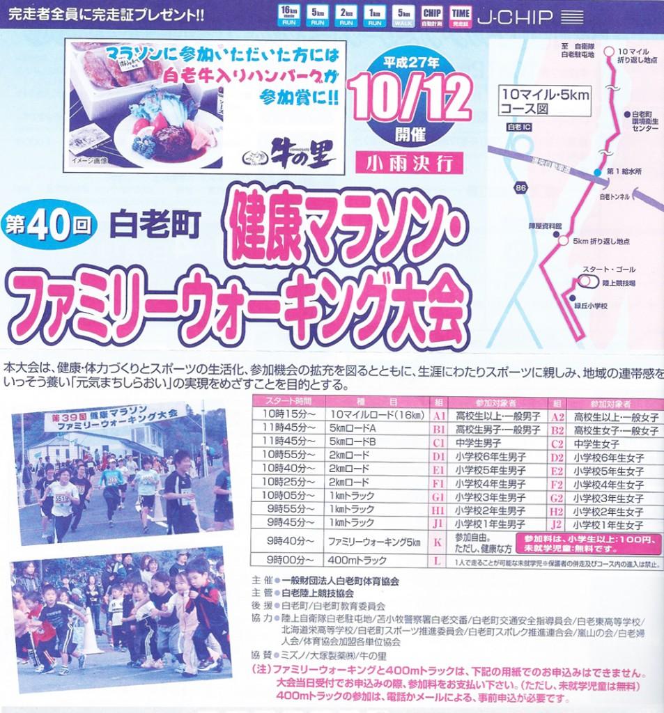run2015