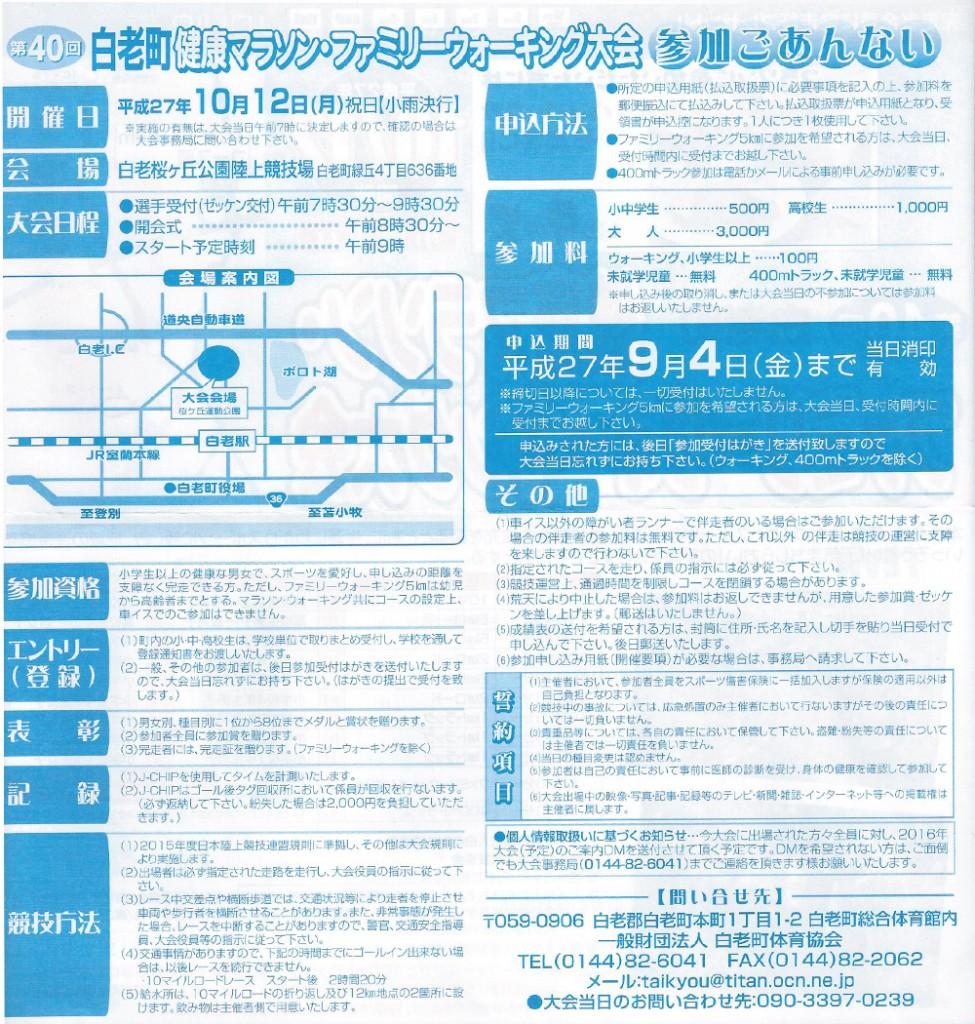 run2015_02